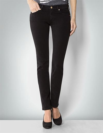 7 For All Mankind Jeans Roxanne in Slim Fit