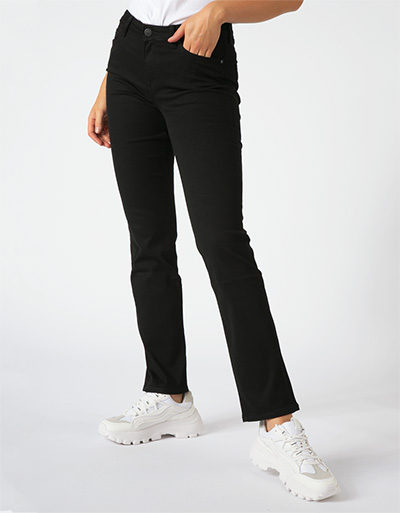 Lee Jeans Marion im Straight Fit