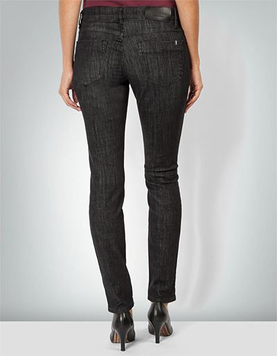 Marc O'Polo Jeans Alby in Slim Fit 2