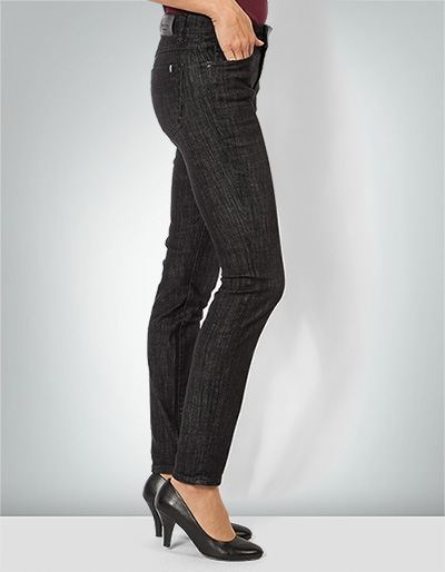 Marc O'Polo Jeans Alby in Slim Fit 3