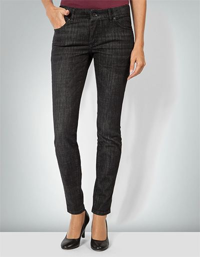 Marc O'Polo Jeans Alby in Slim Fit