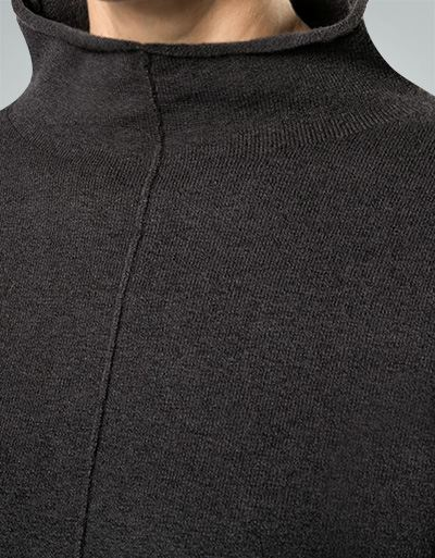 Marc O'Polo Pullover mit Turtleneck