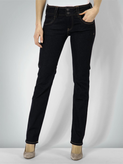 Pepe Jeans Jeans Gen im Straight Fit