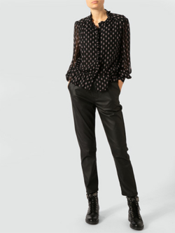 Pepe Jeans Chino im Relaxed Fit