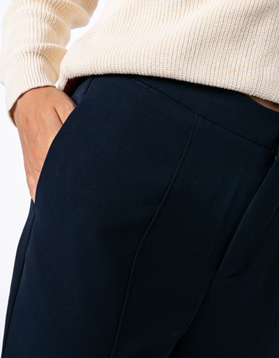Pepe Jeans Hose im cleanen Look 5