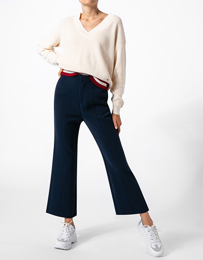 Pepe Jeans Hose im cleanen Look