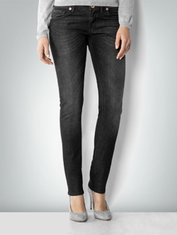 Replay Slim Fit Jeans Abey