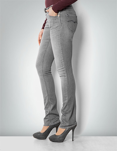 Replay Jeans Abey in Slim Fit 2