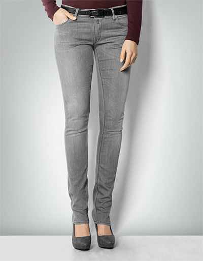 Replay Jeans Abey in Slim Fit