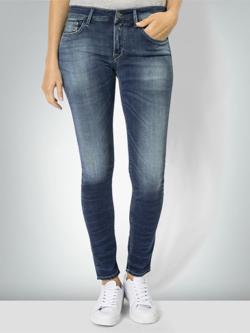 Replay Jeans im Skinny Fit