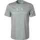 ARMANI EXCHANGE T-Shirt 8NZTCJ/Z8H4Z/3929