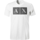 ARMANI EXCHANGE T-Shirt 8NZTCK/Z8H4Z/1100