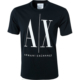 ARMANI EXCHANGE T-Shirt 8NZTPA/ZJH4Z/1510