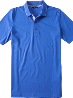 Brax Golf Polo-Shirt 6358/PACO/27