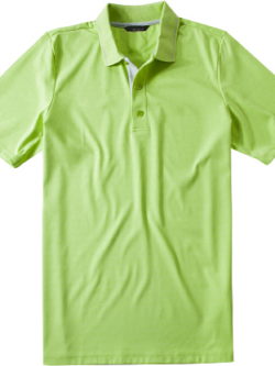 Brax Golf Polo-Shirt 6358/PACO/37