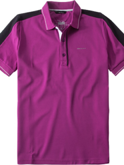 Brax Golf Polo-Shirt 6358/PAUL/83