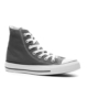 Converse Chuck Taylor AS Seasnl HI 1J793C