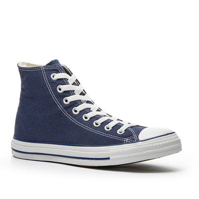 Converse Chuck Taylor All Star Hi navy M9622C