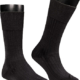 Falke Luxury Socken No.10 1 Paar 14649/6370 2