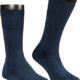 Burlington Socken Leeds 3er Pack 21007/5810 2
