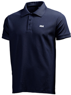 Helly Hansen Polo New Driftline 50584/597