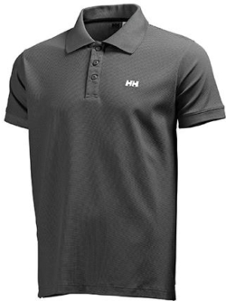 Helly Hansen Polo New Driftline 50584/980