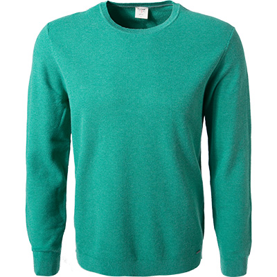 OLYMP Level Five Body Fit Pullover 0152/11/44