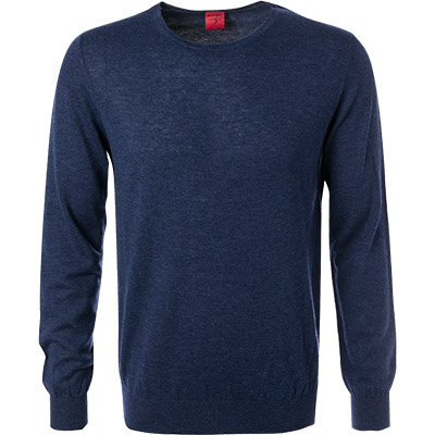 OLYMP Pullover 0151/11/19