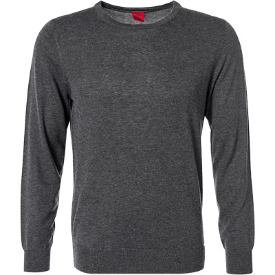 OLYMP Pullover 0151/11/67