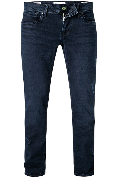 Pepe Jeans Hatch PM200823WP4/000