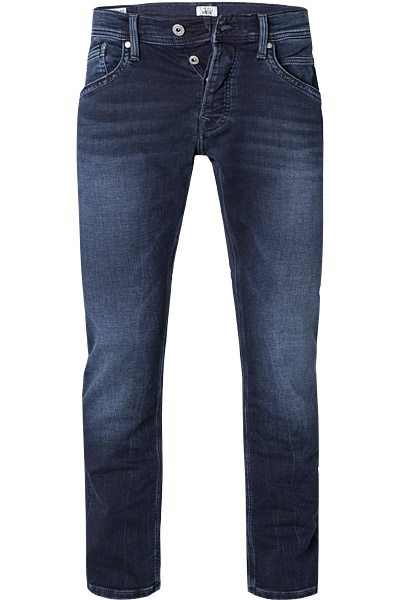 Pepe Jeans Track PM201100WE2/000