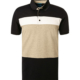 Pierre Cardin Polo-Shirt 52364/000/01245/3050
