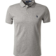Polo Ralph Lauren Polo-Shirt 710541705/026