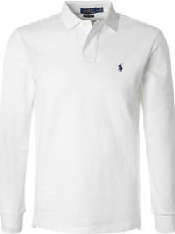 Polo Ralph Lauren Polo-Shirt 710680790/001