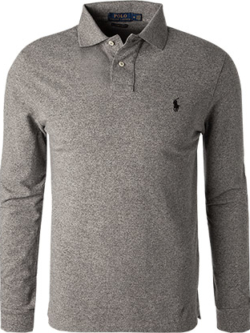 Polo Ralph Lauren Polo-Shirt 710680790/003