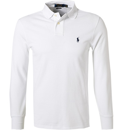 Polo Ralph Lauren Polo-Shirt 710681126/001