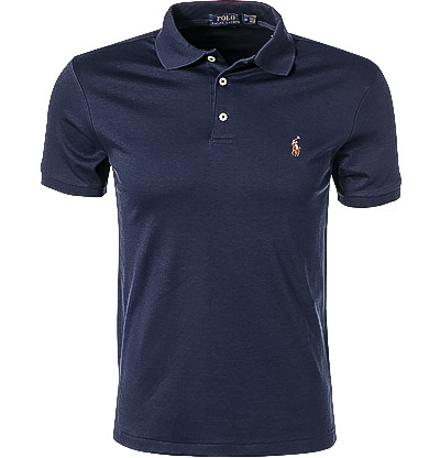 Polo Ralph Lauren Polo-Shirt 710685514/003