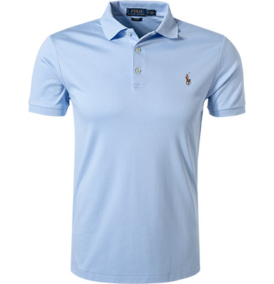 Polo Ralph Lauren Polo-Shirt 710685514/004