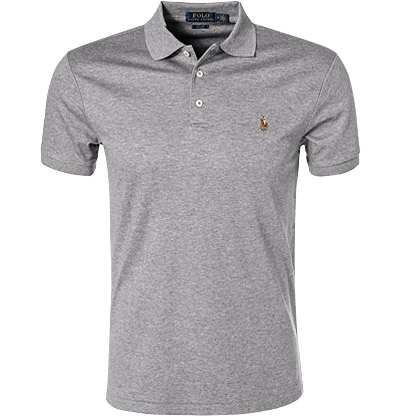 Polo Ralph Lauren Polo-Shirt 710685514/005