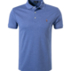 Polo Ralph Lauren Polo-Shirt 710685514/006