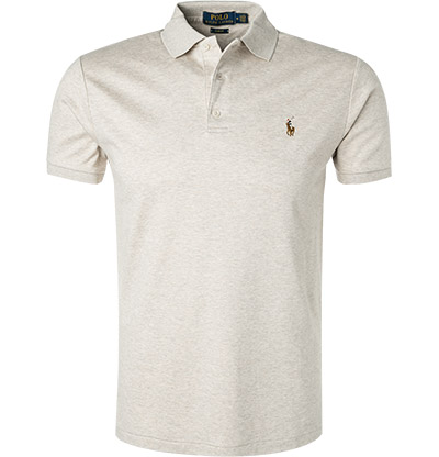Polo Ralph Lauren Polo-Shirt 710685514/007