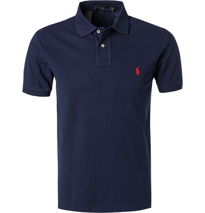 Polo Ralph Lauren Polo-Shirt 710795080/007