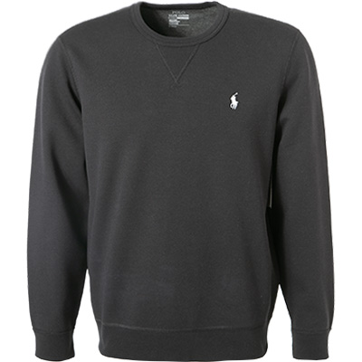 Polo Ralph Lauren Sweatshirt 710675313/021