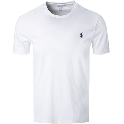 Polo Ralph Lauren T-Shirt 710680785/003