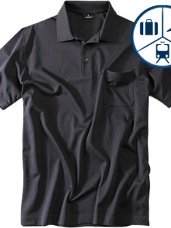 RAGMAN Polo-Shirt 540391/070