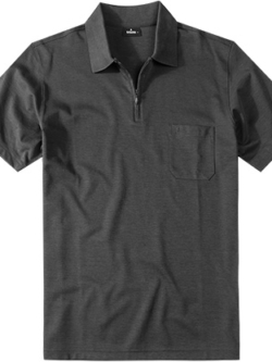 RAGMAN Polo-Shirt 540392/019