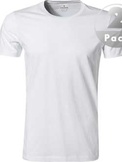 RAGMAN T-Shirt 2er Pack 48000/006