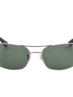 Ray Ban Brille 0RB3445/004/3N
