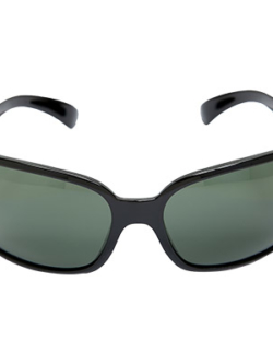 Ray Ban Brille 0RB4068/601