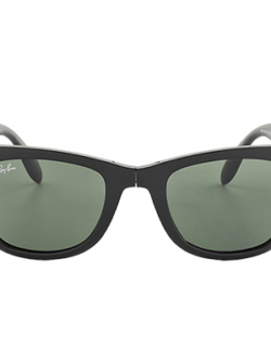 Ray Ban Brille 0RB4105/601S/3N